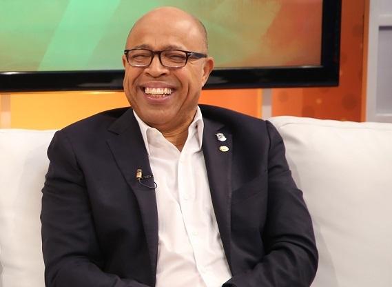 Alfredo Pacheco apoya diversificación inversión de fondos acumulados en la  Seguridad Social – SantoDomingoAldia